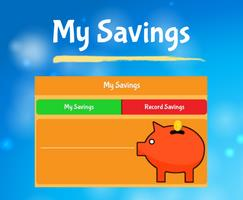 Kids Pass Savings