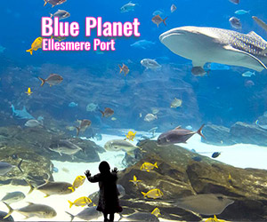 Blue-Planet-Aquarium-Voucher-Code