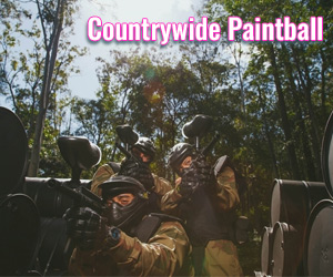 Countrywide-Paintball-Offer