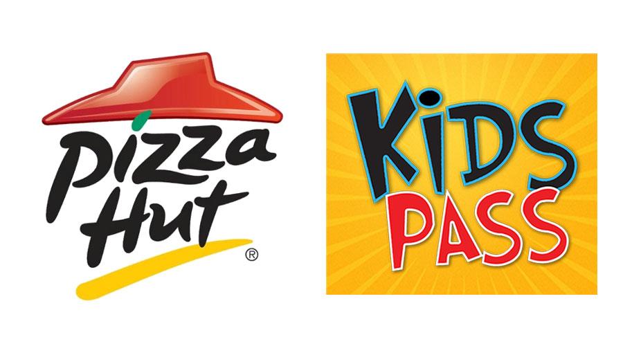 Pizza Hut Delivery Hatfield Kids Pass